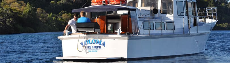 lolomaback1170x340 Lake Taupo Cruises | Taupo Charters | Private Charters {keyword}