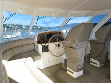 Layer 6 Lake Taupo Cruises | Taupo Charters | Private Charters {keyword}