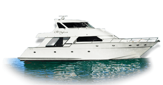 regal-flyer Lake Taupo Cruises | Taupo Boat Charters | Private Boat Charters {keyword}